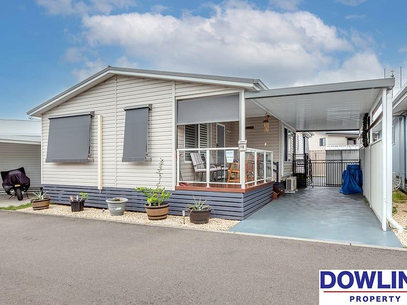 118/15 Quartersessions Road, Tarro, NSW 2322