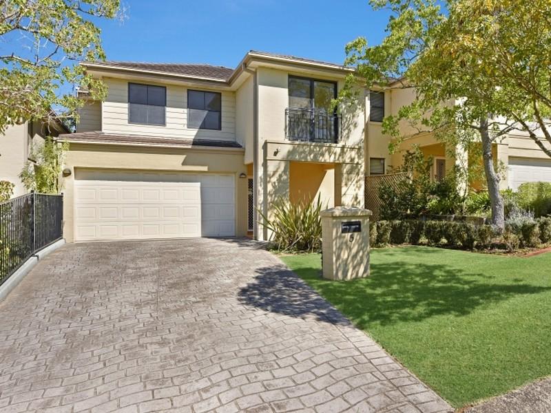 5 Kensington Place, Mardi, NSW 2259