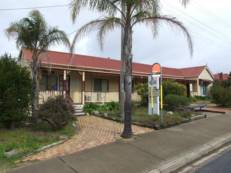 79-81 Loftus Street, Bemboka, NSW 2550