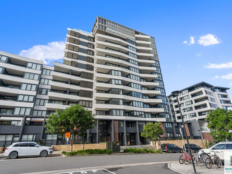 110/4 Foreshore Boulevard, Woolooware, NSW 2230