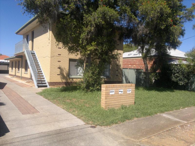 4 New Street, South Plympton, SA 5038