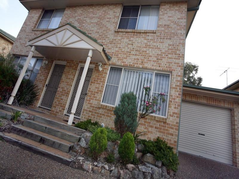 Address available on request, Broadmeadow, NSW 2292