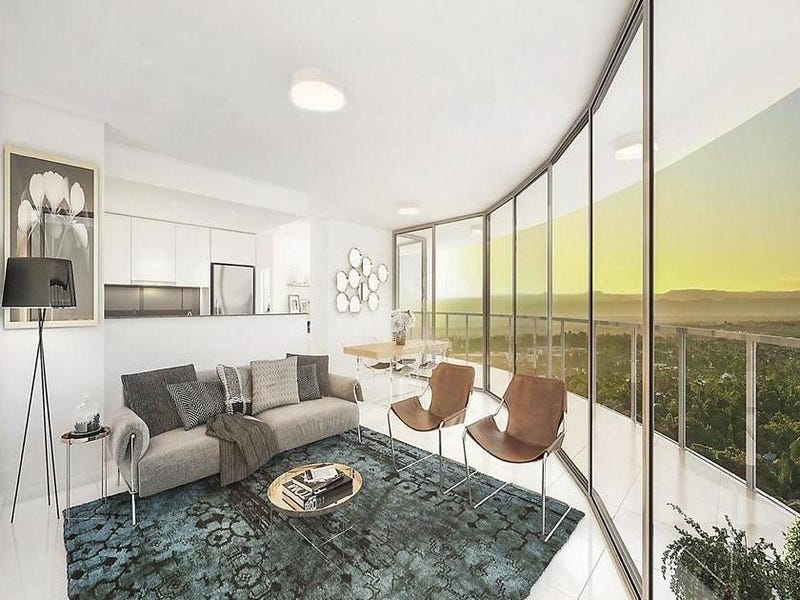 299-309 Old Northern Road, Castle Hill, NSW 2154