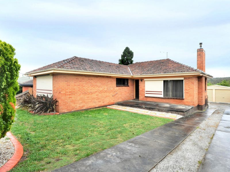 Incredible 1341 Geelong Road Mount Clear Vic 3350 Complete Home Design Collection Barbaintelli Responsecom