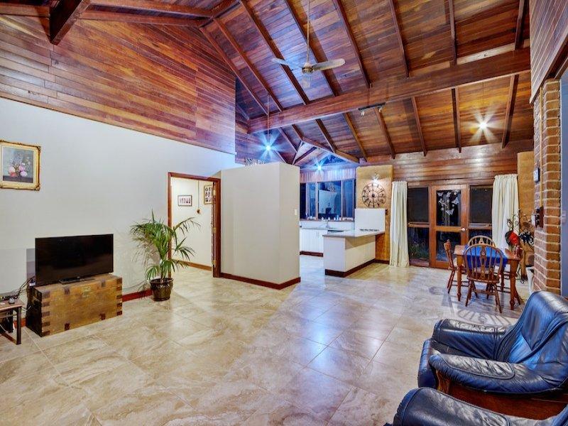 600 Eedle Terrace, Bridgetown, WA 6255