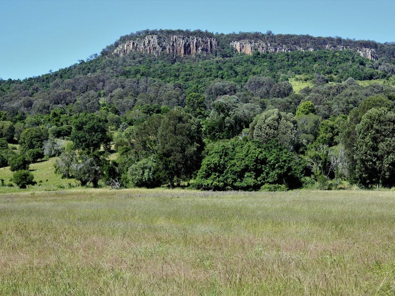 Address available on request, Fassifern Valley, Qld 4309
