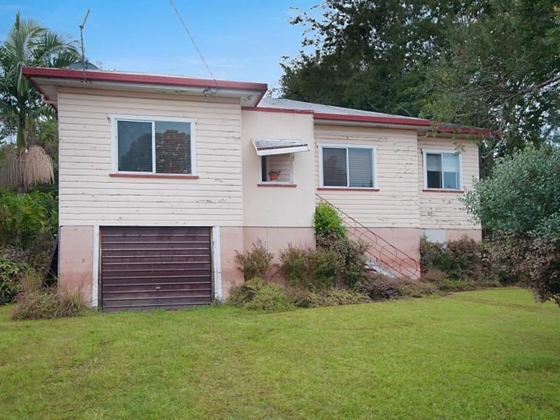 11 Fowler Street, Lismore, NSW 2480