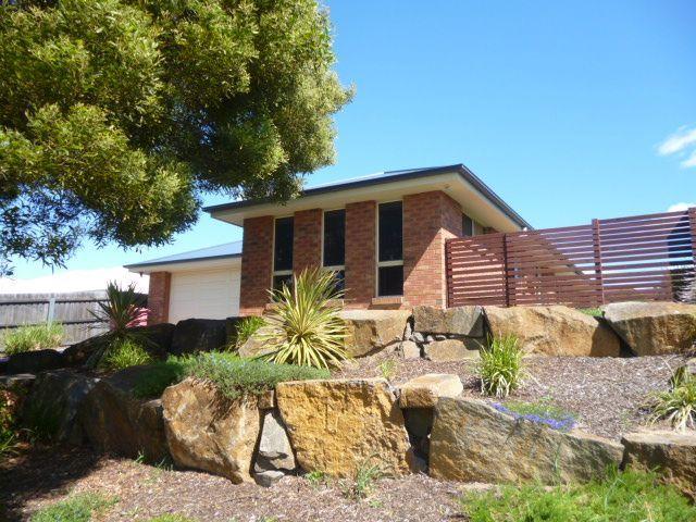 46 Victoria Street, Youngtown, Tas 7249