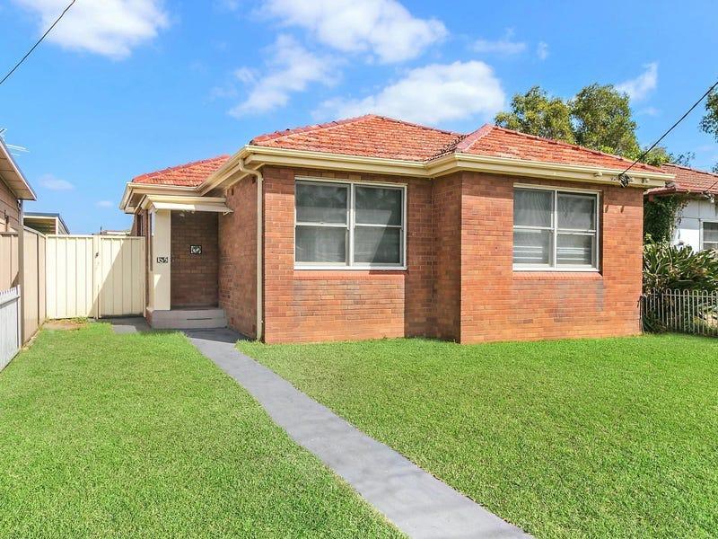 105 Mandarin Street, Fairfield East, NSW 2165