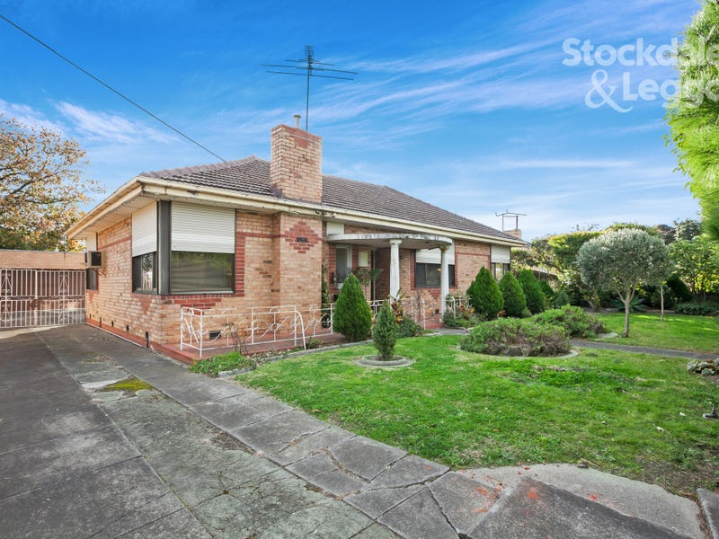 1053 High Street, Reservoir, Vic 3073