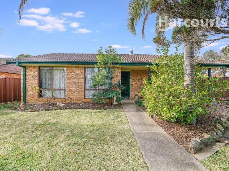 5 Mona Vale Place, Woodbine, NSW 2560
