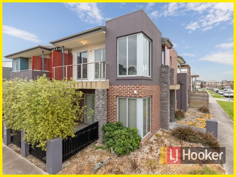 103 Keneally Street, Dandenong, Vic 3175