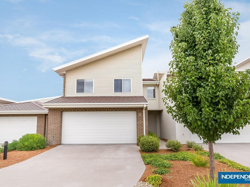 2/35 Laird Crescent, Forde, ACT 2914