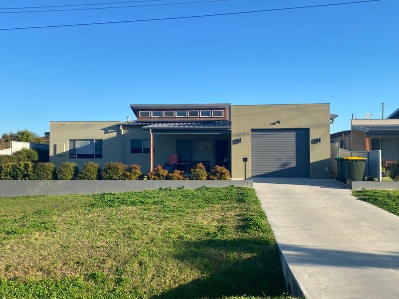 187 North Street, Grafton, NSW 2460
