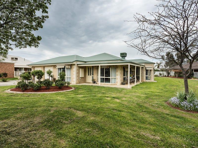 4 Stewart Court, Tongala, Vic 3621