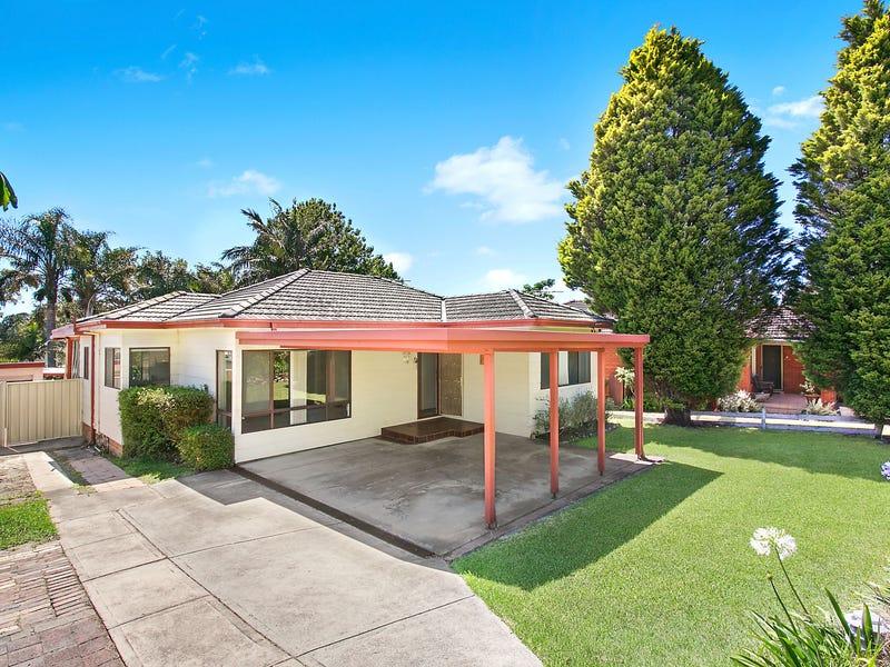 38 Turner Road, Berowra Heights, NSW 2082