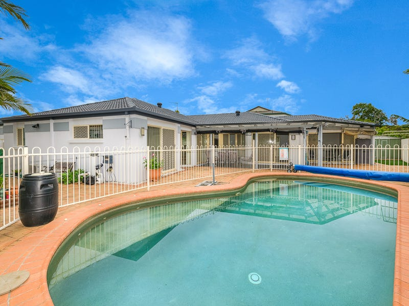 6 Oyster Cove Promenade, Helensvale, Qld 4212