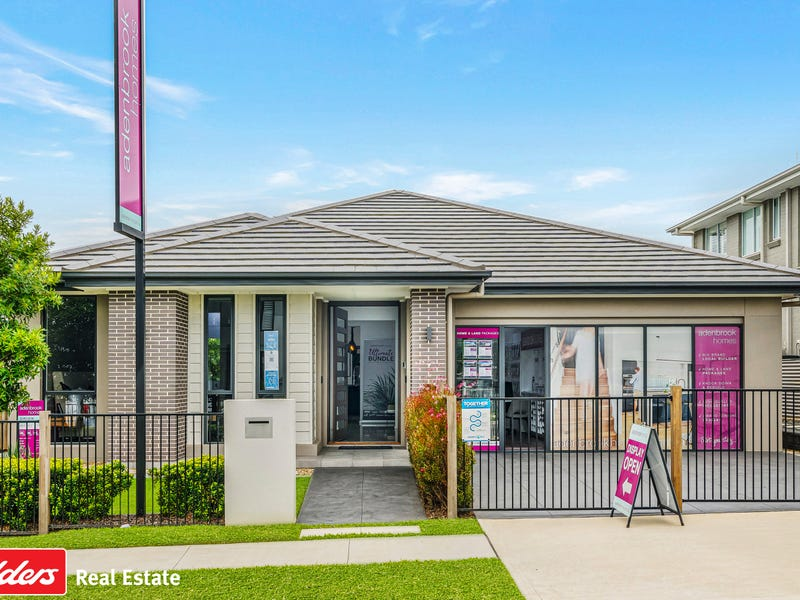 6 Coral Circuit, Leppington, NSW 2179