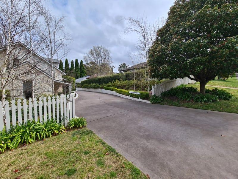 3/9a Rose Street, Bowral, NSW 2576