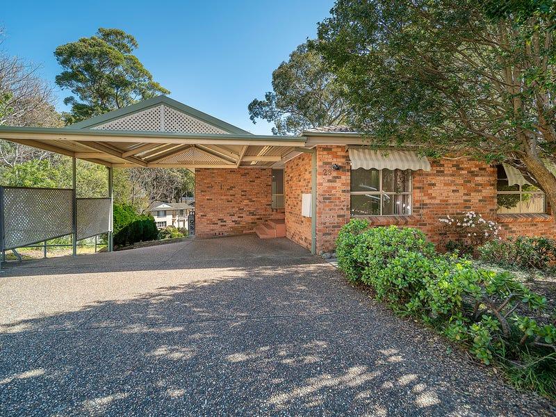 28 Boambee Close, Wallsend, NSW 2287