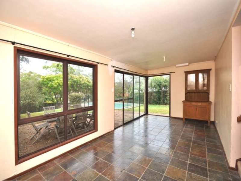 178  Killeaton Street, St Ives, NSW 2075
