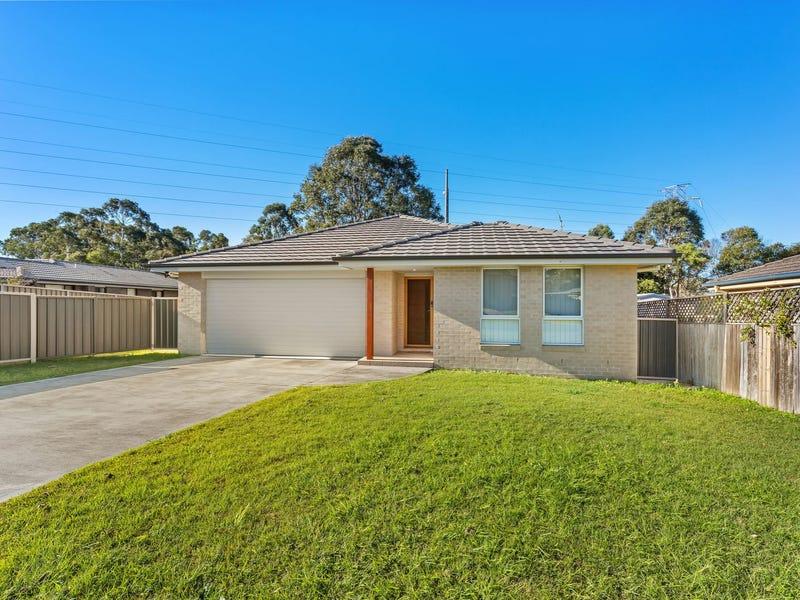 13 Melaleuca Place, Taree, NSW 2430