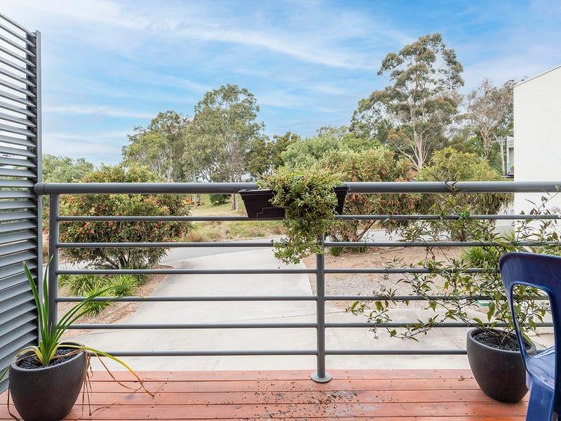 21/15 Lofberg Court, Muswellbrook, NSW 2333