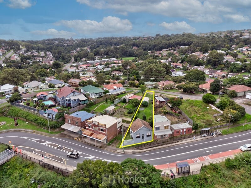 279 Main Road, Cardiff, NSW 2285