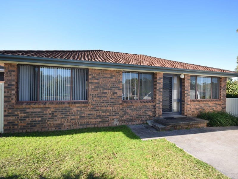 13 Barramundi Avenue, North Nowra, NSW 2541