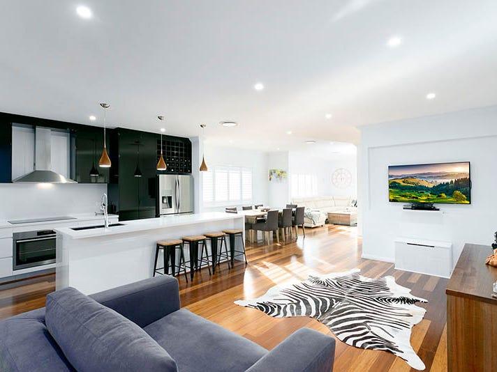 1 Foster Road, Flinders, NSW 2529