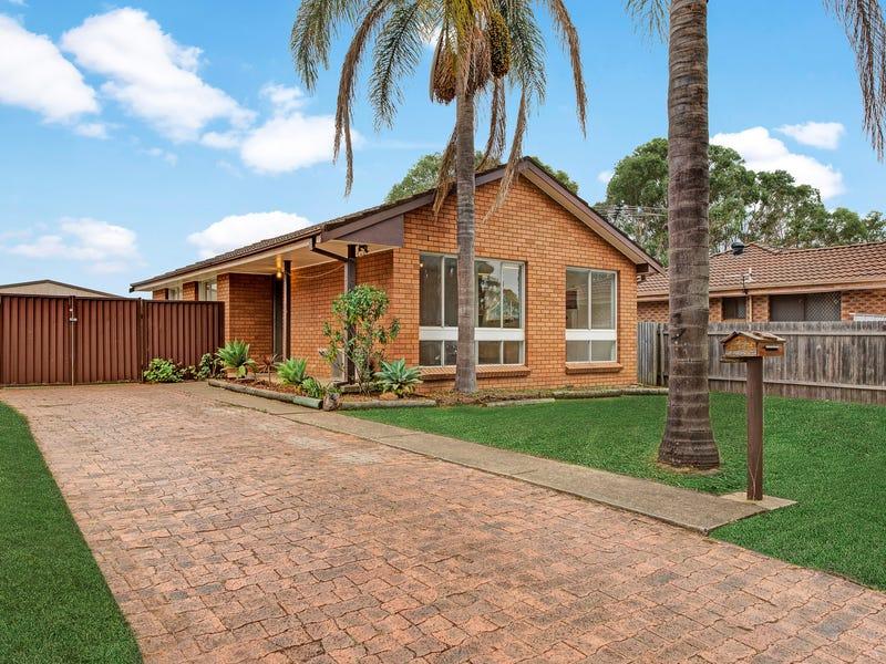 10 Kelburn Pl, Airds, NSW 2560
