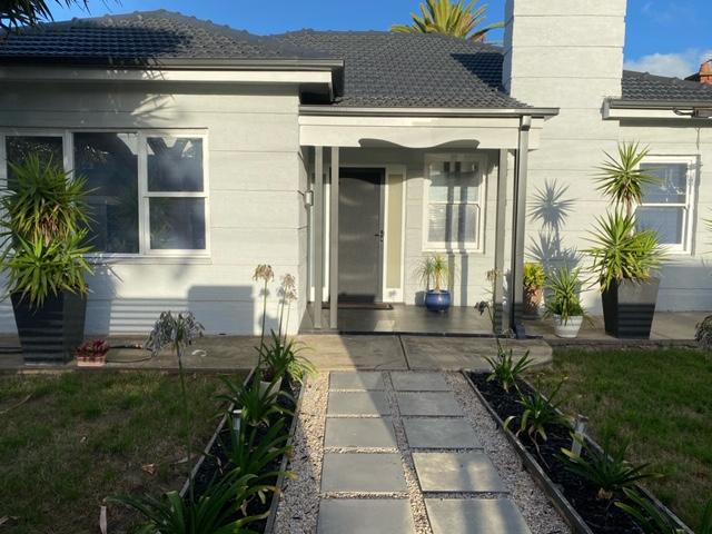 50 Hastings Street, Glenelg South, SA 5045