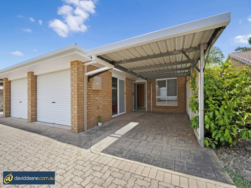 16 Pohlman Ct, Brendale, Qld 4500
