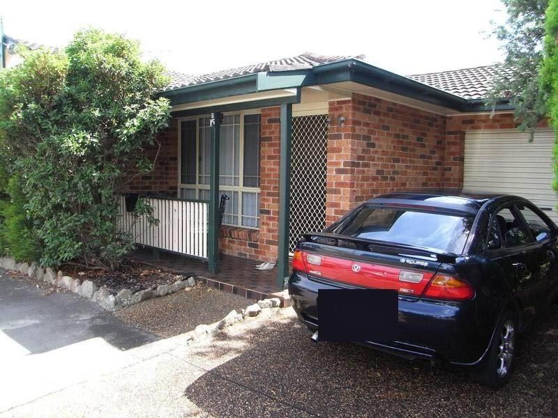 2-15 Anderton Street, Islington, NSW 2296