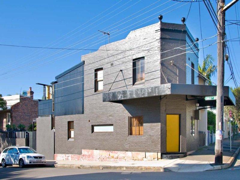 31 London Street, Enmore, NSW 2042