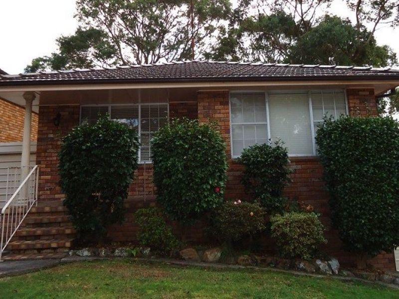 10/1 Villa Place, Charlestown, NSW 2290
