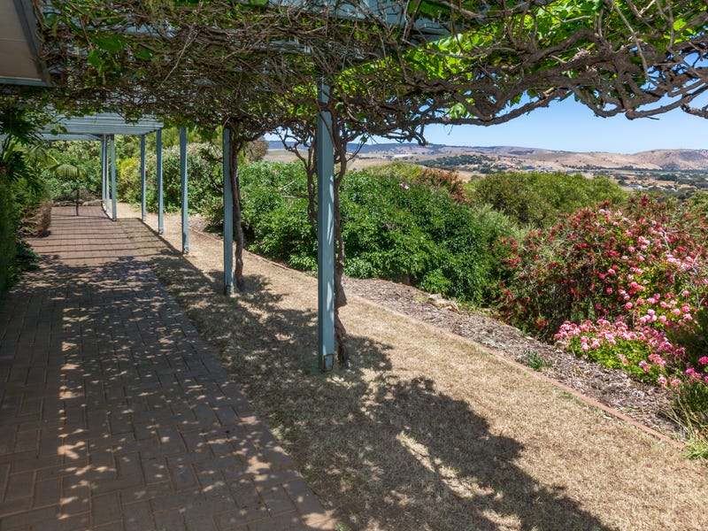 7 Scott Close, Normanville, SA 5204