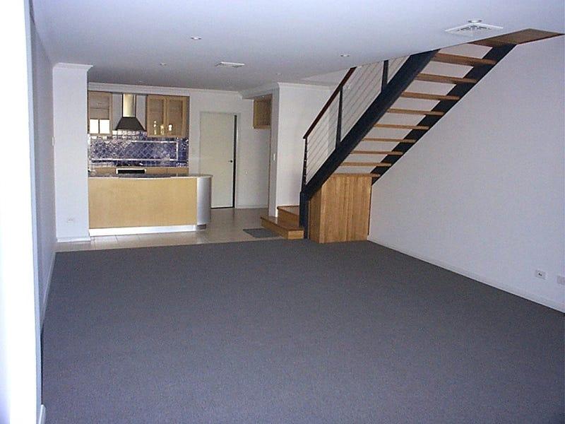 28B Kensington Street, East Perth, WA 6004