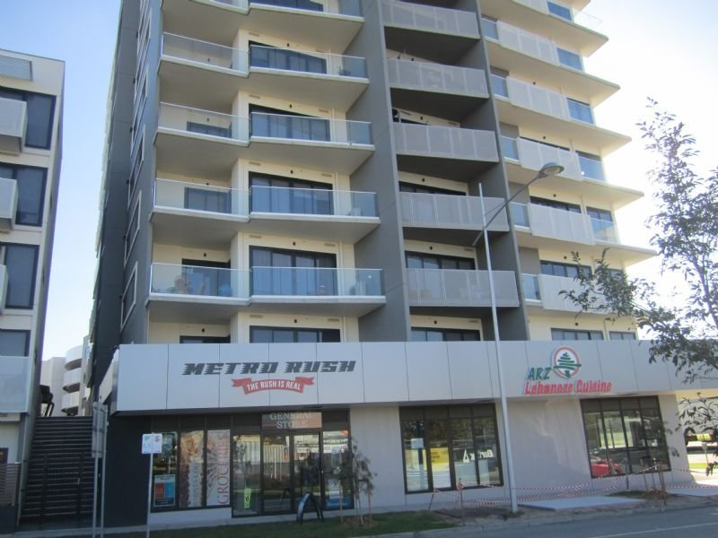 506 80 cheltenham road dandenong vic 3175 apartment for for 9 kitchen road dandenong