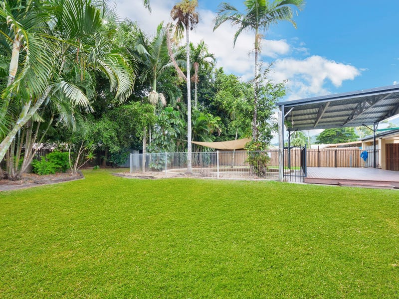 58 Cottesloe Drive, Kewarra Beach, Qld 4879