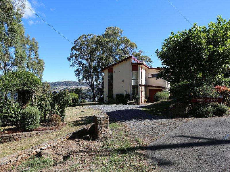 271 Windermere Road, Windermere, Tas 7252