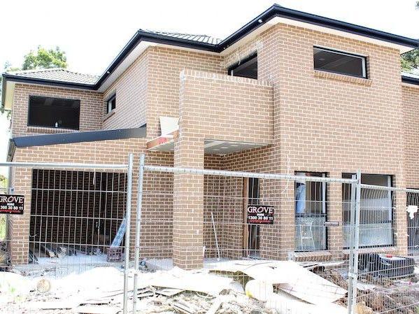 2 Haylen Place, Blackett, NSW 2770