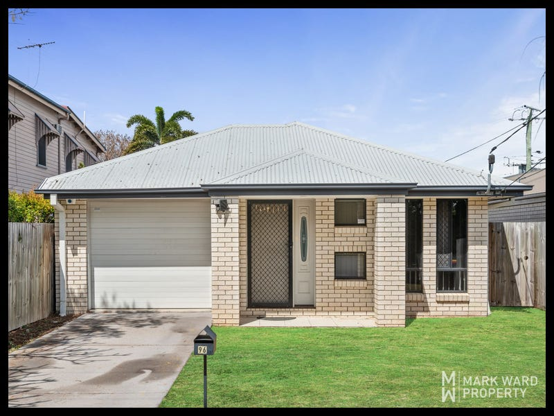 96 Dartmouth Street, Coopers Plains, Qld 4108