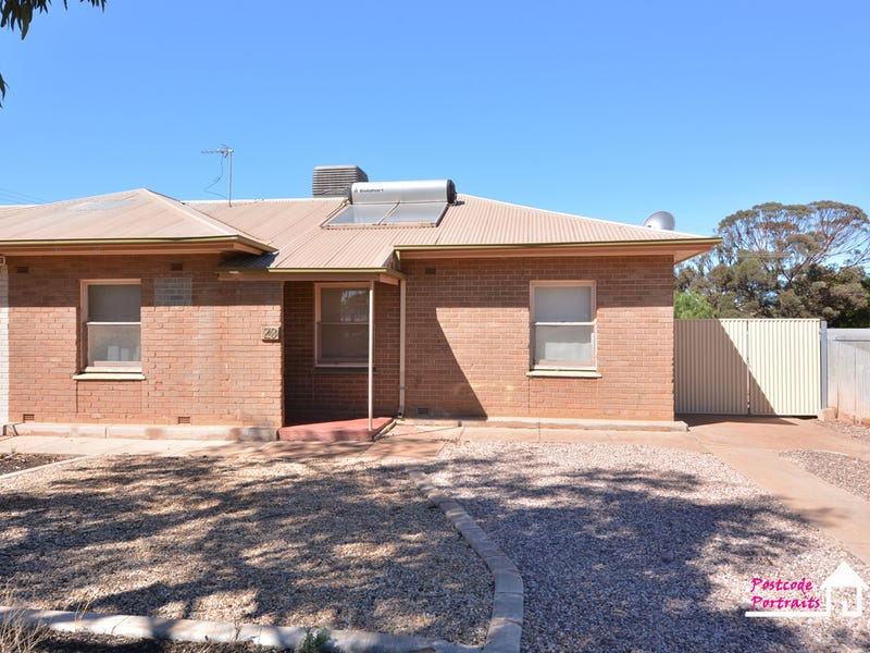 23 Loveday Street, Whyalla Norrie, SA 5608