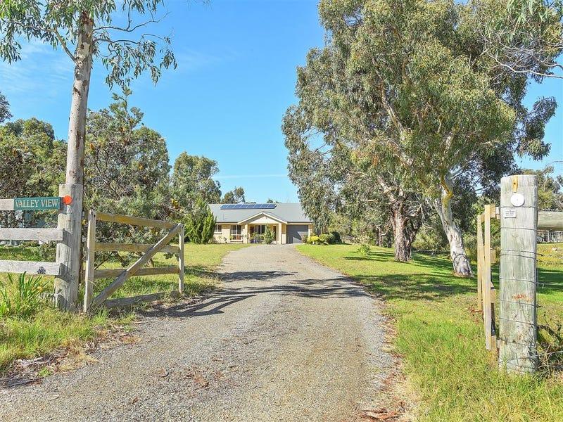 83 Cartwright Road, Lower Inman Valley, SA 5211