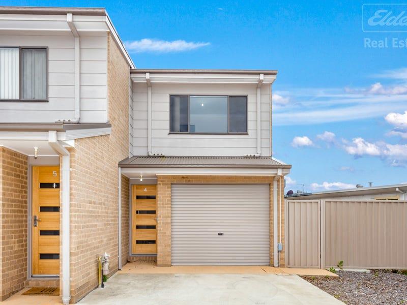 4/26 Carrington Street, Queanbeyan East, NSW 2620