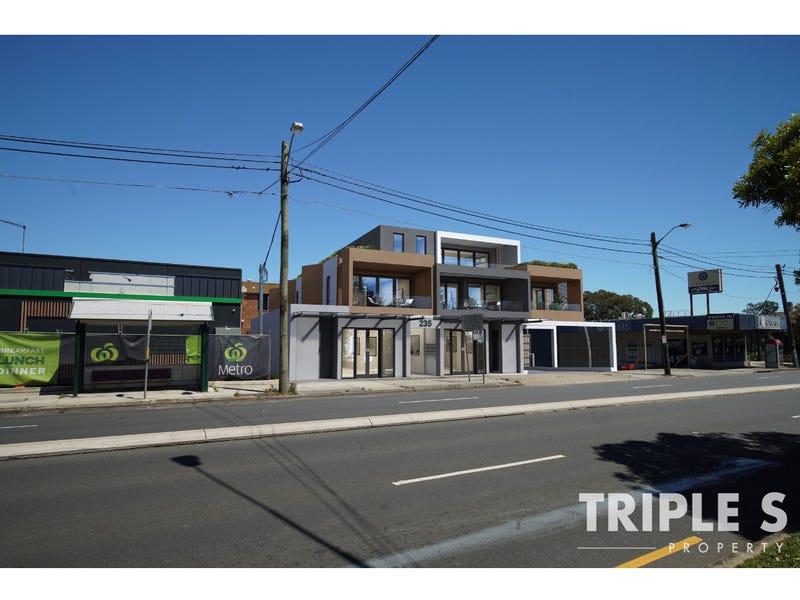235 Burns Bay Road, Lane Cove, NSW 2066