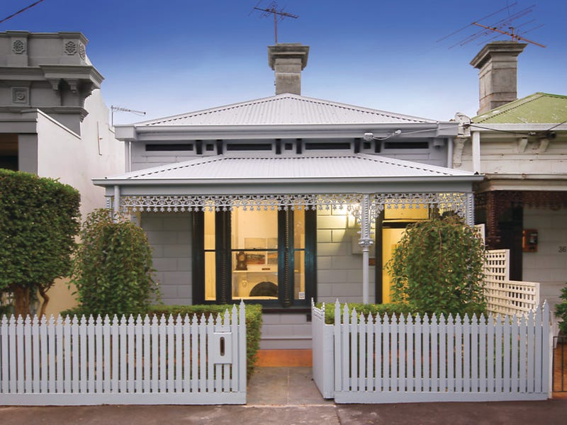 38 Tribe Street, South Melbourne, Vic 3205