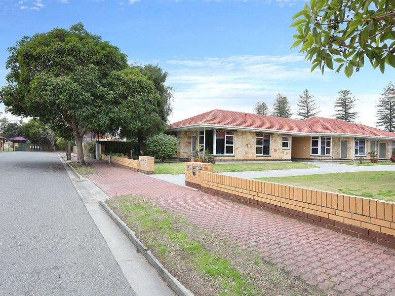 2/10-12 Giles Avenue, Glenelg South, SA 5045