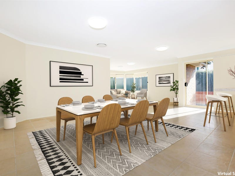 27  High Street, Corrimal, NSW 2518